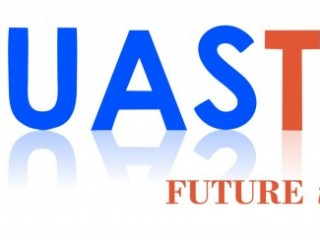 Software Testing Classes in Thane West | QUASTECH