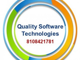 Best Java Training Institute in Thane