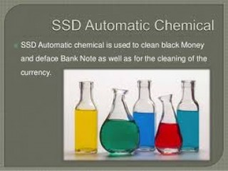 South africa+27780171131 Get SSD Chemical Solution for - Cleaning Black Money & Dollars specializes