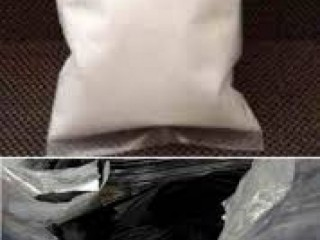 +27780171131(۝)UNIVERSAL SSD CHEMICAL SOLUTION AND ACTIVATION POWDER IN SOUTH AFRICA,