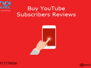 Buy genuine youtube subscribers review