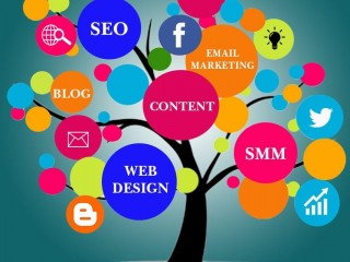 SEO Company in Delhi - Search Engine Marketing Company in Delhi