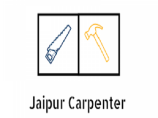 Jaipur Carpenter