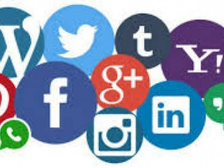 Social Media Marketing company in Delhi, India | Remaarket