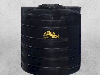 Aquatech tanks - Overhead Water Tanks Manufacturers and Distributors, Chennai