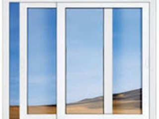 UPVC Solution - upvc door windows manufacturer, dealer and supplier