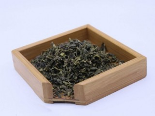 Green Tea for sale