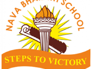 Nava Bharath CBSE Day School in Annur, Coimbatore