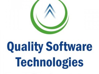 Quality Software Technologies - JAVA, Python, Machine Learning & Software Testing Training Course