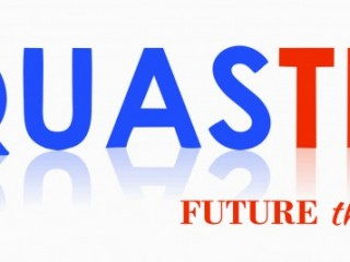 QUASTECH – Best software testing classes & placement in THANE