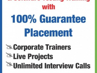 Software Testing Training Institute & Placement @ Quality Software Technologies (Thane-Kalyan)