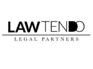 Lawtendo legal partners