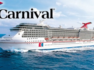 Carnival cruise- Jobs opportunity